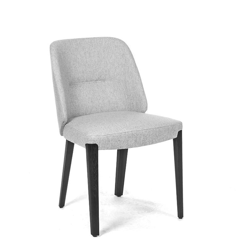 Concha Chair 905