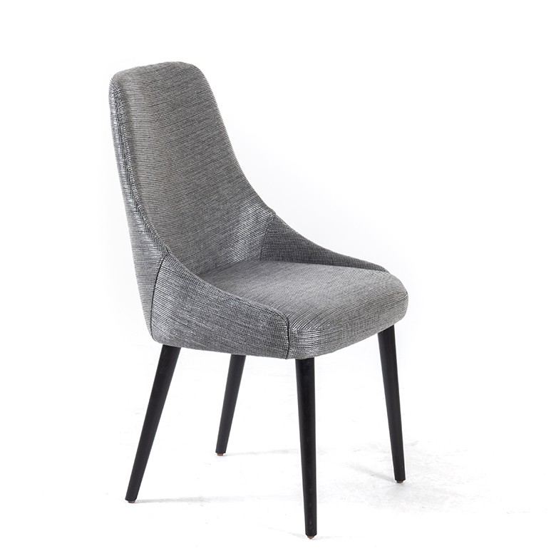 Dima One Chair