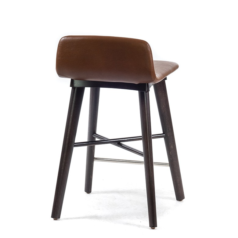 Frost Counter stool