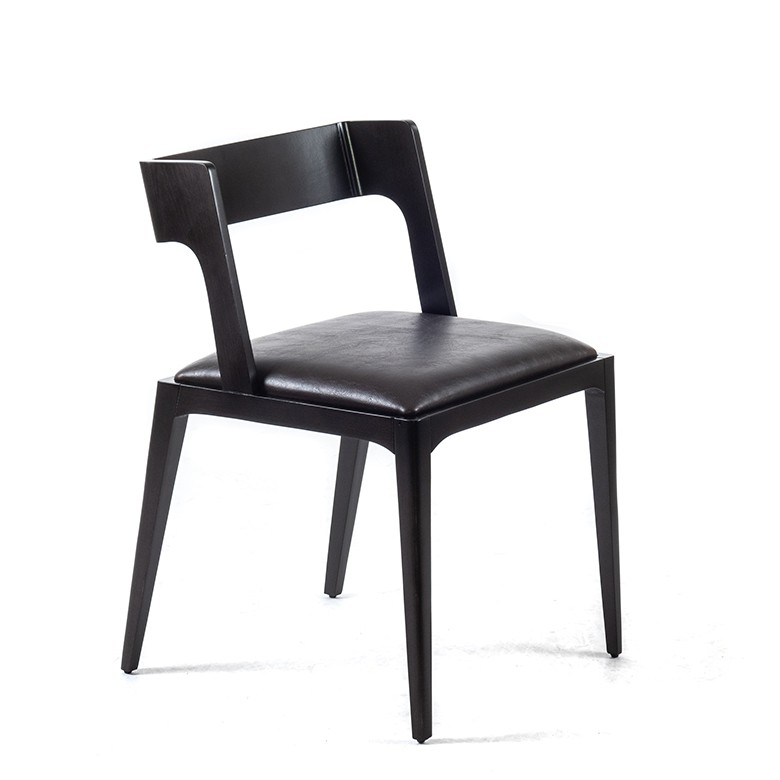 Nord One Chair