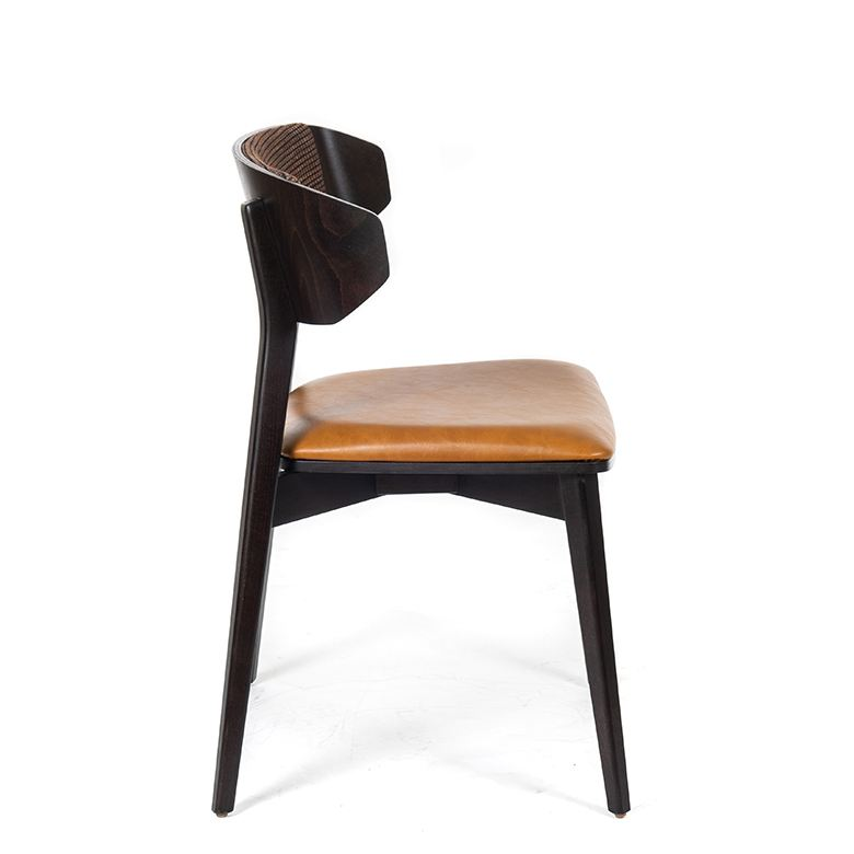 Selene Three Chair