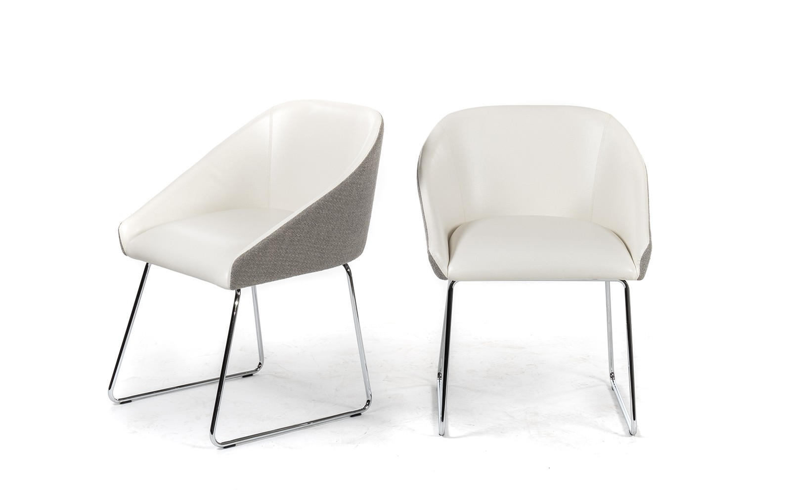 Toli Two Chair