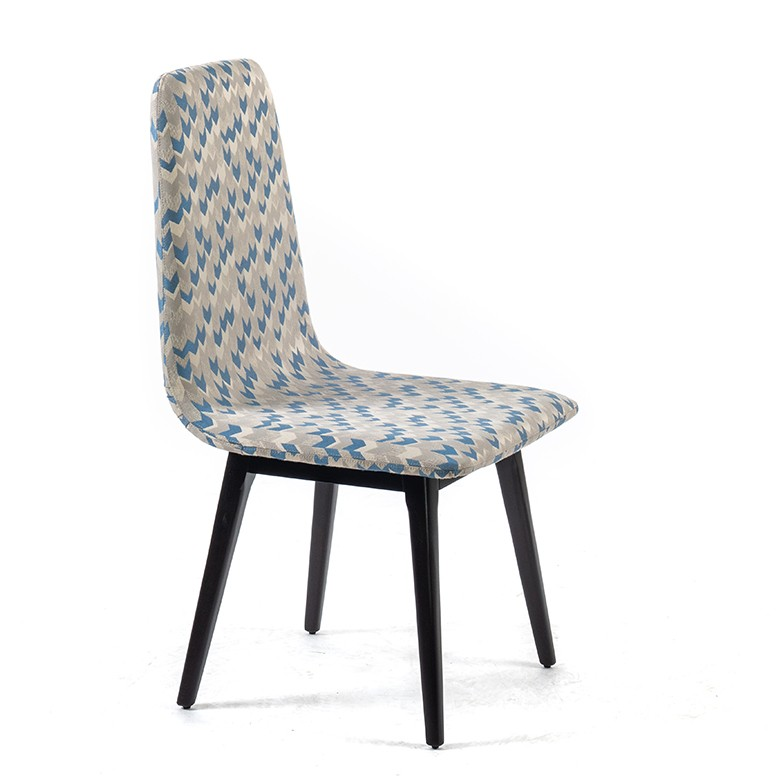 Twone Two Chair