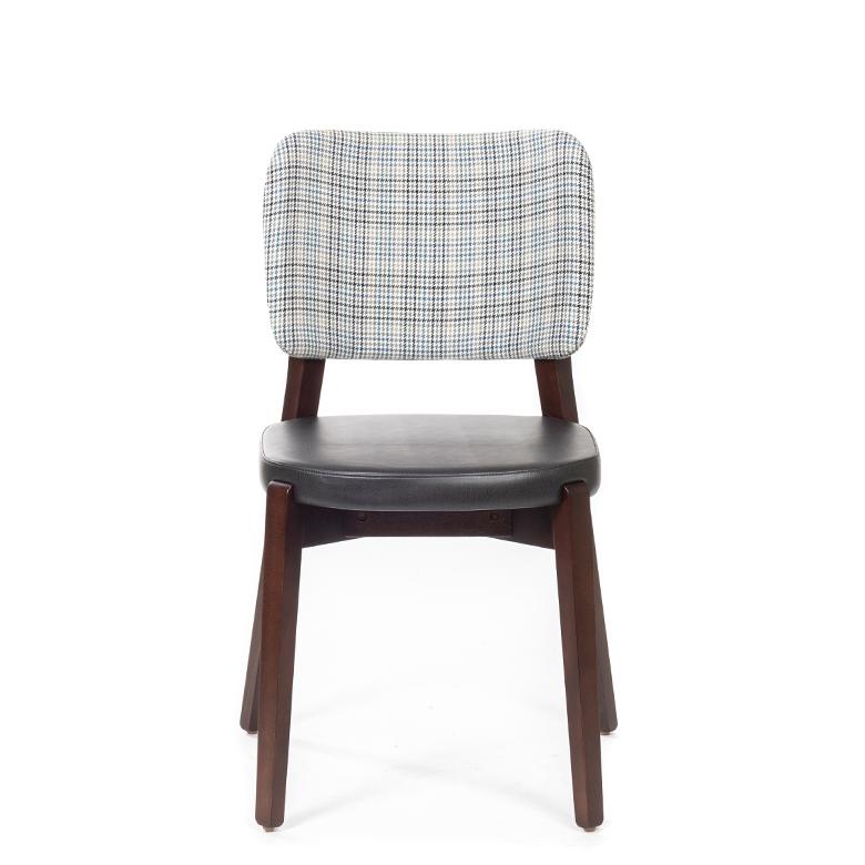 Delan Chair