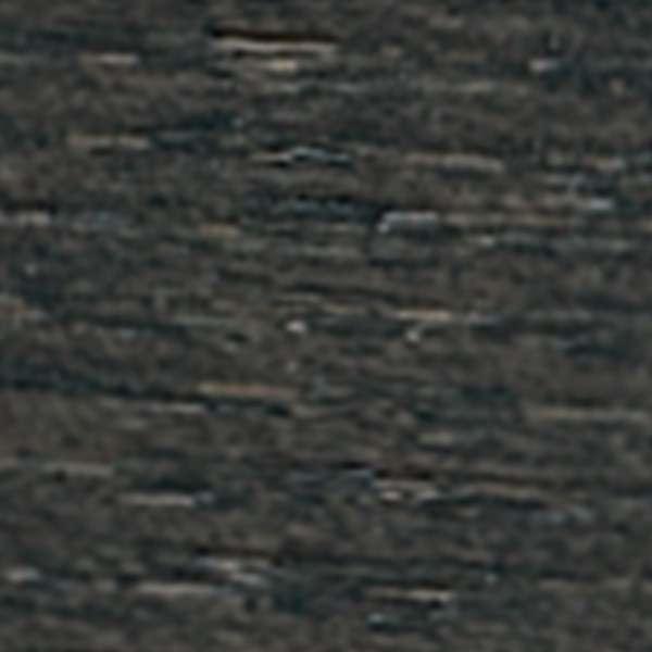 HK Dark grey stained