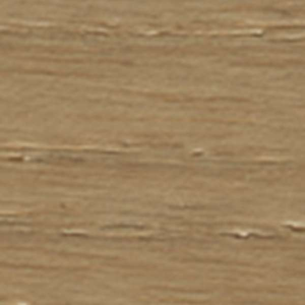 SG Beige aniline stained