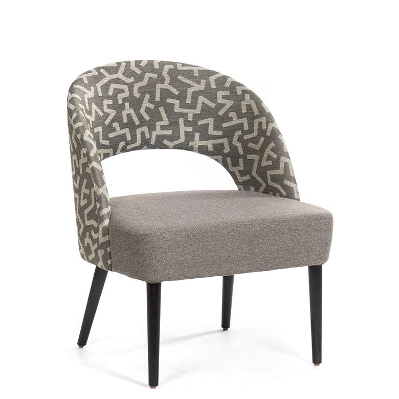 Artur Lounge Chair