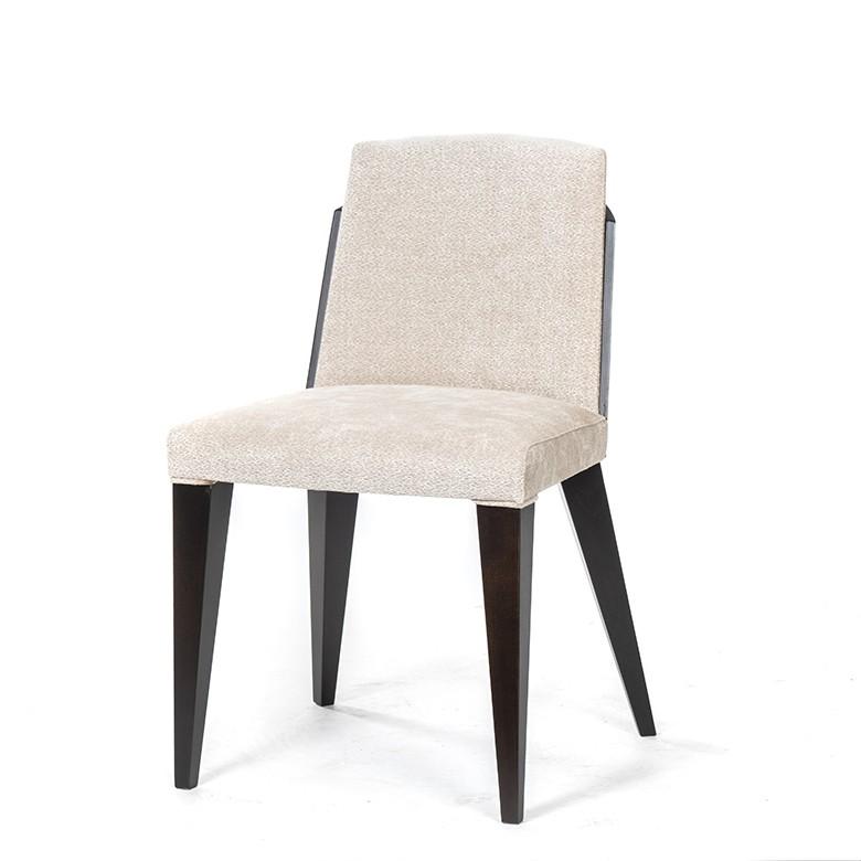 Diva 775 Chair