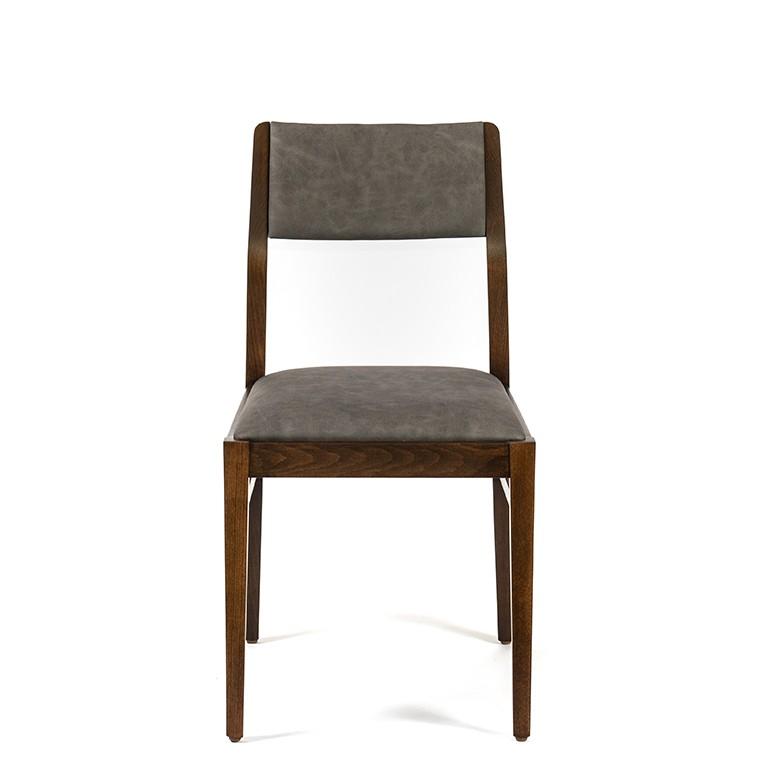 Hamar Chair