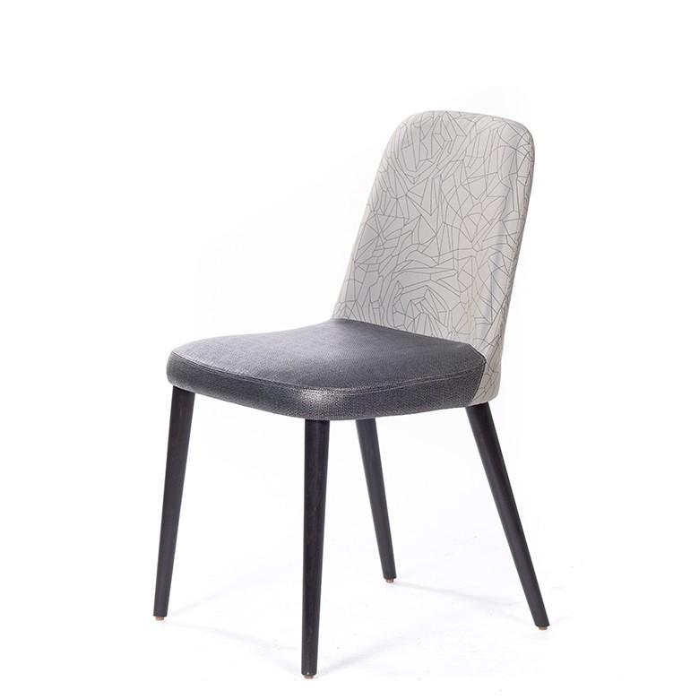 Meka One Chair