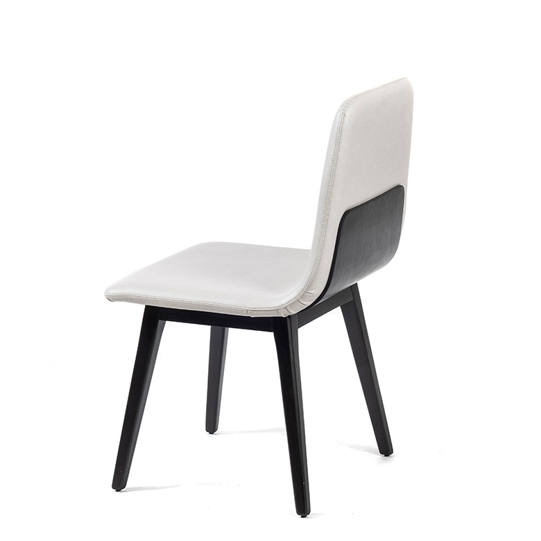 Twone One Chair