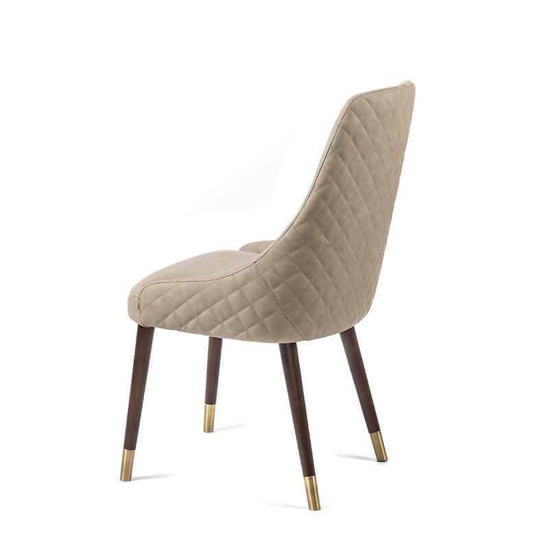 Dima One Chair