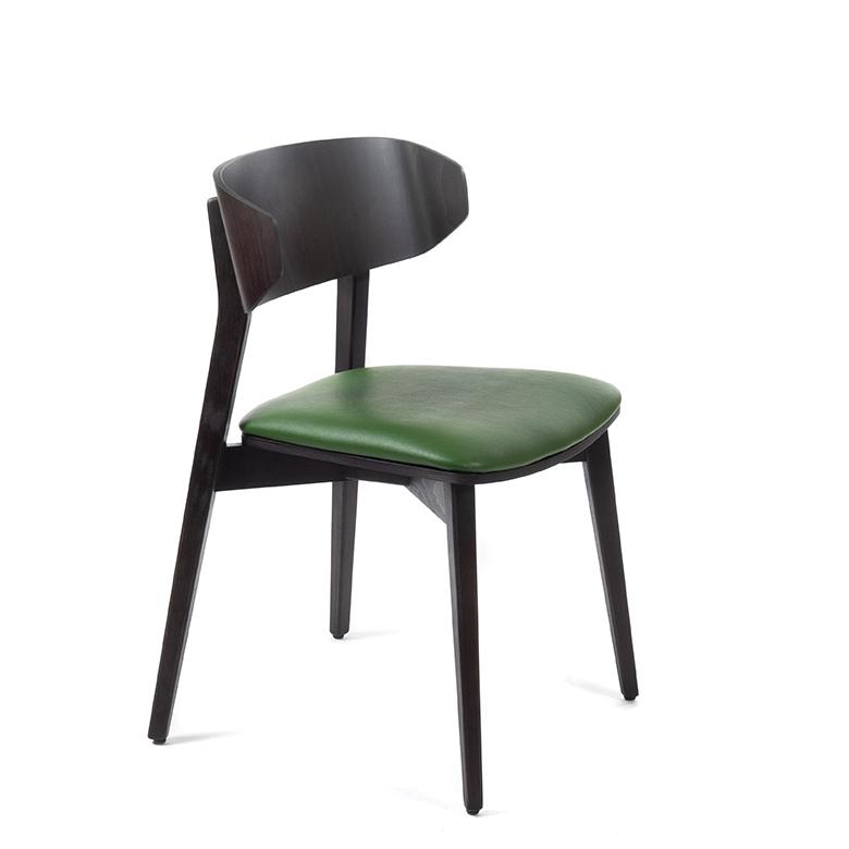 Selene Two Chair