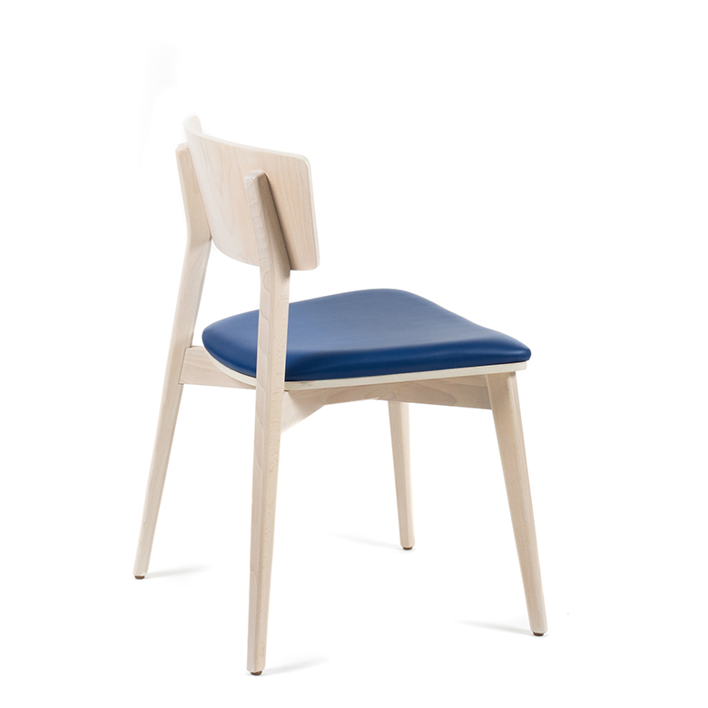Seline Two Chair