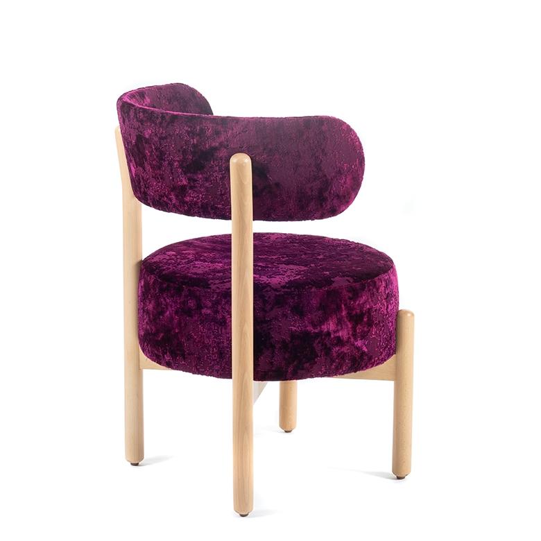 Noah Two Lounge