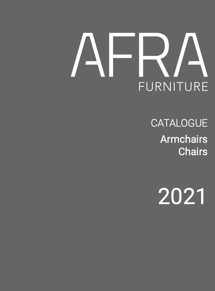 Armchair and Chair Catalogue